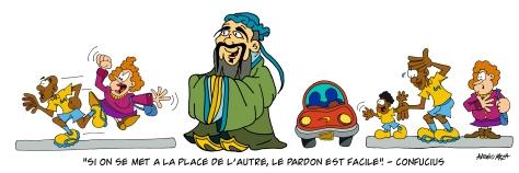 140728 Nouvelle Acropole Website Baniere Confucius