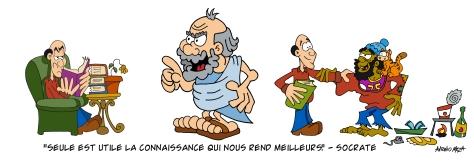 140728 Nouvelle Acropole Website Baniere Socrate